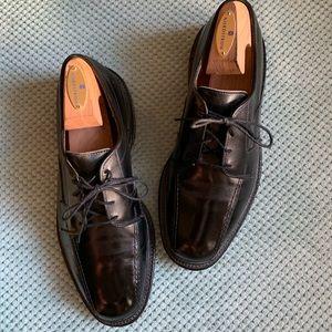 Allen Edmonds Hillcrest Dress Shoes